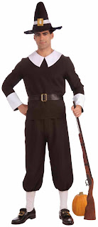 Pilgrim_Man_Adult_Costume