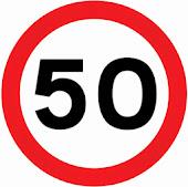 50 HERRAMIENTAS ON LINE