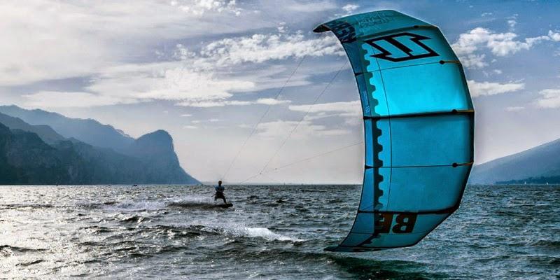 kitesurf, kiteboard, lake, Garda, italy, kitesurf lake Garda italy