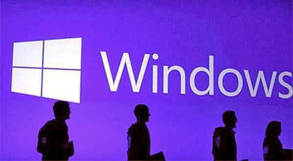Microsoft Harap Pengguna Windows XP Bisa Mulai Berkurang 2014