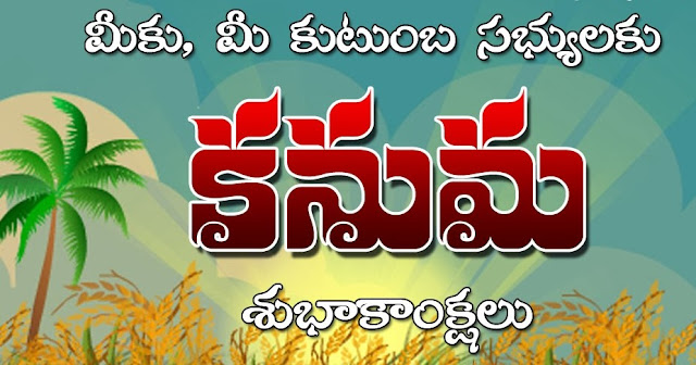 Happy Kanuma 2016 festival Rangoli Greetings Wishes Messages SMS Quotes