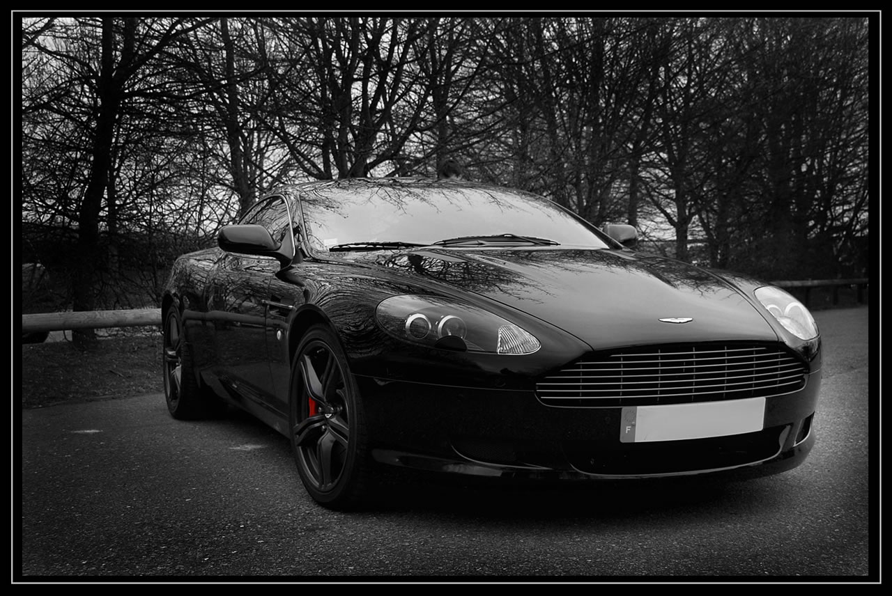 aston martin db9 hd pictures myautoshowroom. Black Bedroom Furniture Sets. Home Design Ideas
