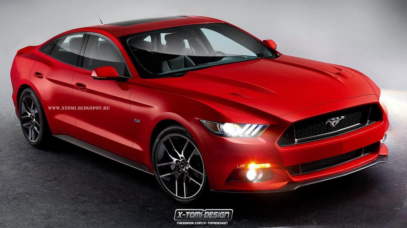 ford vehicles mustang fusion sale door fastback luxury eleanor for motors doors