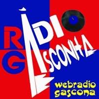 Ràdio Gasconha