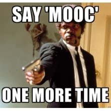 les MOOC sont-ils déjà morts ?