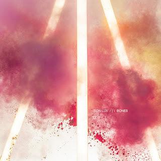 Son Lux Bones Album