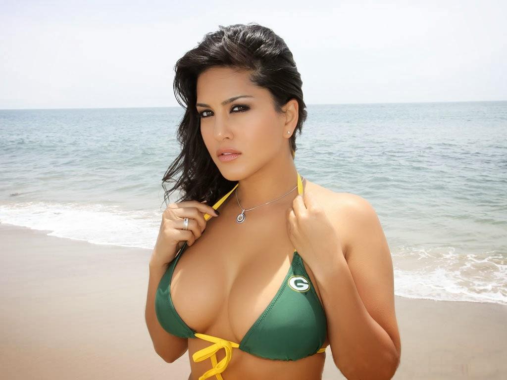 Dynamic Guru - A Dynamic Updated News Portal: Sunny leon sexy hot ...