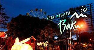 travel jombang, Travel Batu Jombang, travel malang jombang, travel jombang batu, travel jombang malang,