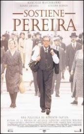 sostiene-Pereira-film-cover
