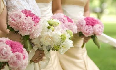 Coba Tips ini untuk Wujudkan Pernikahan yang Sempurna