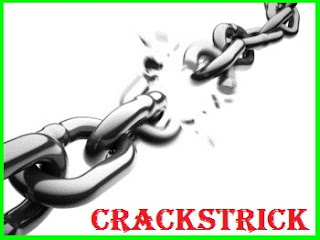 How To Find And Remove Broken Links In Website/Blog