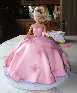 barbie cake pan,barbie cake topper,how to make a barbie doll cake,barbie cake decorations,birthday cakes