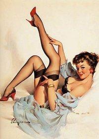 59937-burlesque.jpg