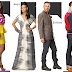 Project Runway Finale: Season 9