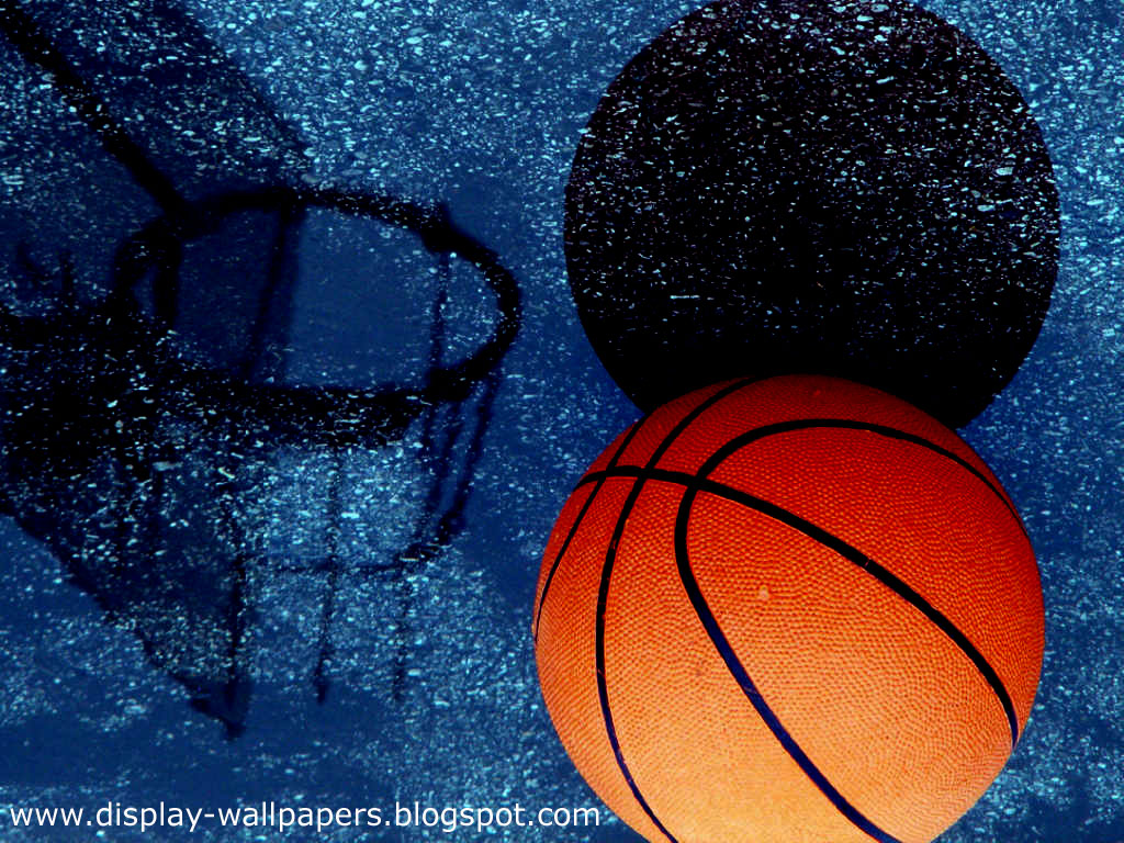 awesome basketball wallpapers unpixelated - photo #48