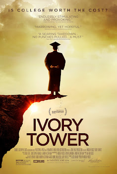 Ivory Tower 2014