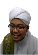 Al-Musnid Syeikh Muhammad Rajab Akmal bin Abdul Halim Al Idrisi Al Ansari Hafizohullah