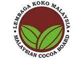 Jawatan Kerja Kosong Lembaga Koko Malaysia logo