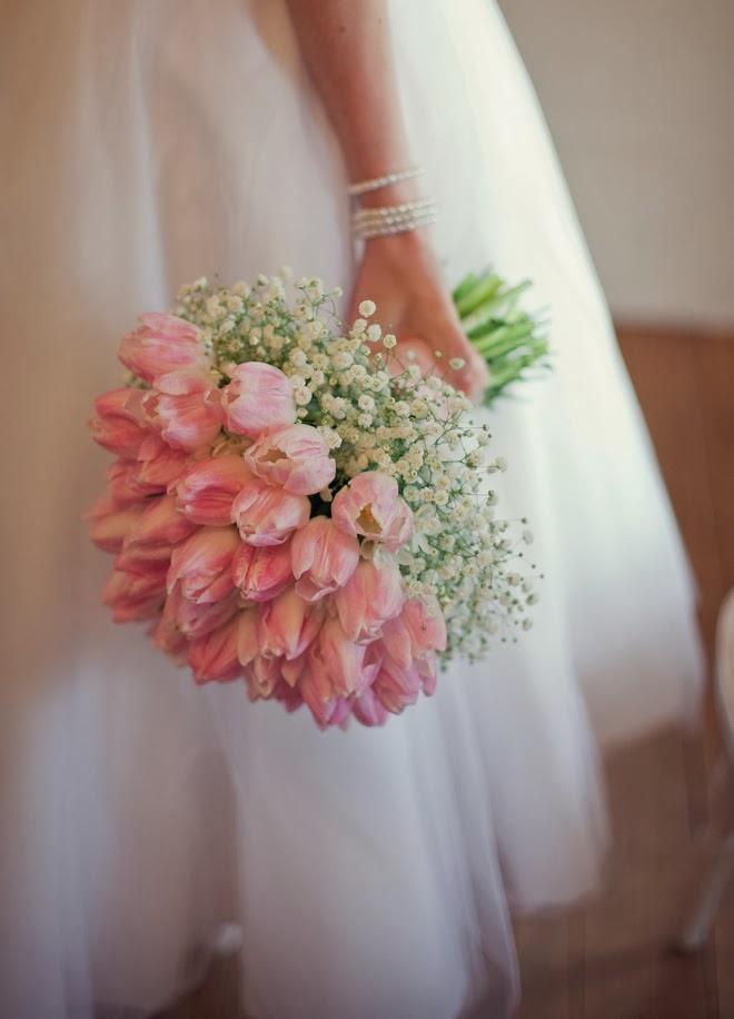 best wedding bouquets of 2013   belle the magazine