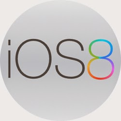 ios8+features