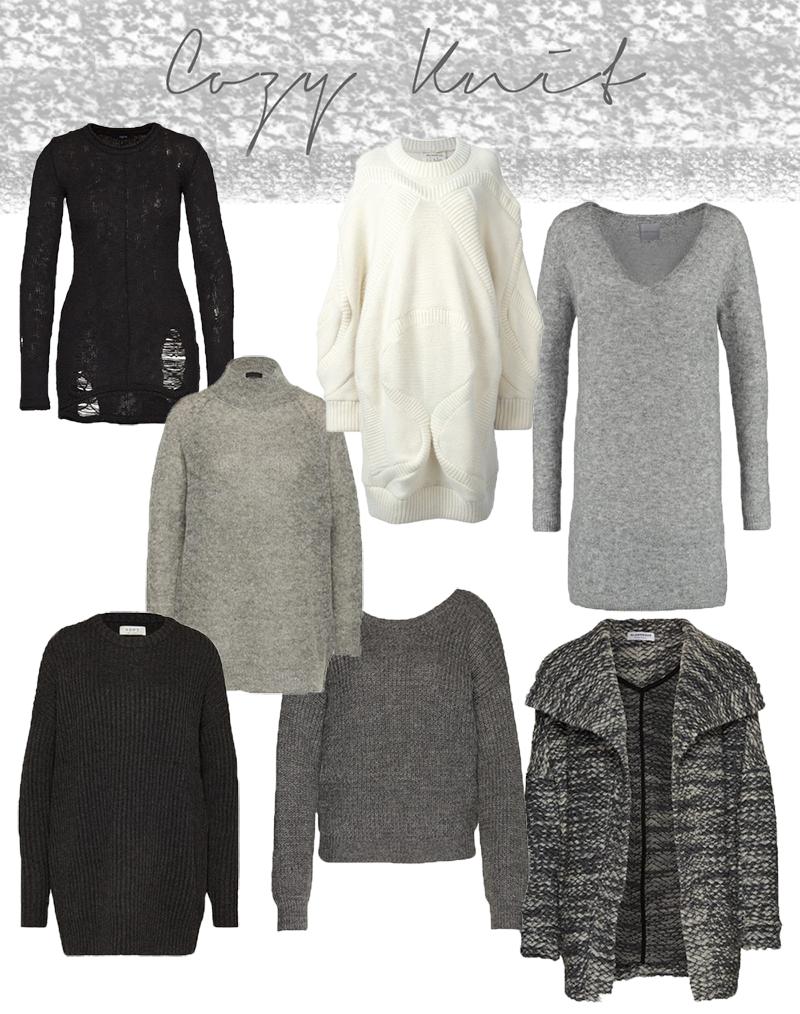 Fashion-Blog-Mode-Fashionblog-Modeblog-Modeprinzesschen-Knit-Oversized-Pullover-Long Pullover-Oversized-Knit-Trend-Style-Deutschland-Munich-Muenchen