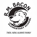 R.M. Bacon Weekly