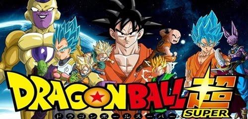 Dragon Ball Super estreia em agosto no Brasil