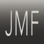 JMF PHOTO - Website