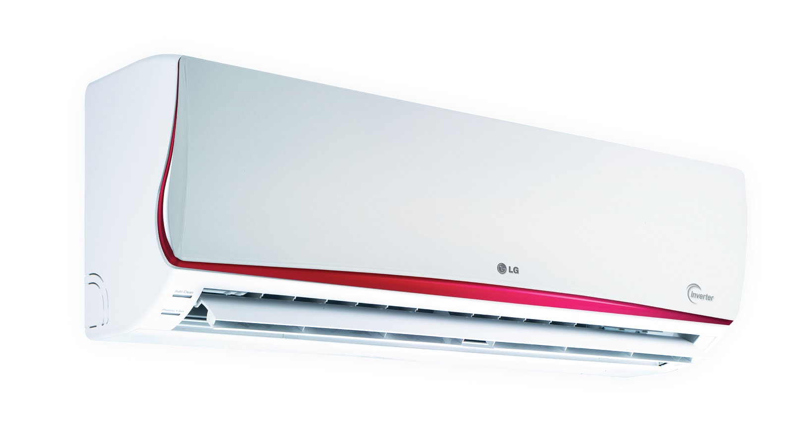 Ultra cool Fun: Top 10 Airconditioners (AC's) in India #B01B51