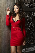 Shanvi latest Portfolio Photos-thumbnail-3