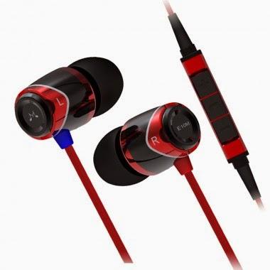 Soundmagic-e10m-earphones-red