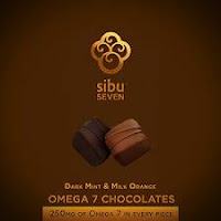 Omega+7+Truffles Maggie Bag & Sibu Chocolates Giveaway! (Jan. 23rd   Feb. 28th)
