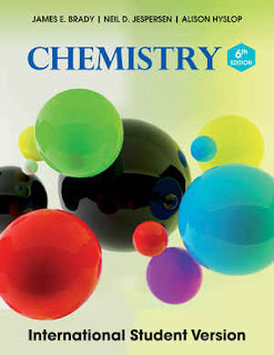 free download general chemistry 5th ed brady
