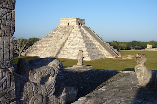 itza mexico,about chichen itza in mexico,chichén itzá facts