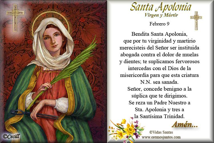 Serenity Prayer > Plegaria/Oracion de la Serenidad