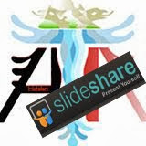 SUBSCRIBE TO Slideshare CHANNEL
