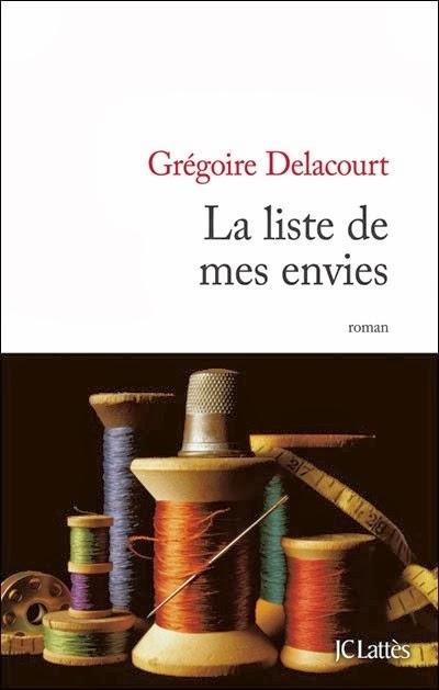 http://monuniverslivresque.blogspot.fr/2014/02/chronique-la-liste-de-mes-envies.html