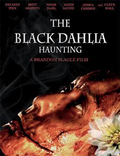The Black Dahlia Haunting (2012) online y gratis