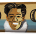 Google celebrates Duke Kahanamoku's 125th Birthday
