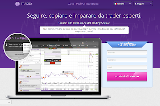 Tradeo Brokers