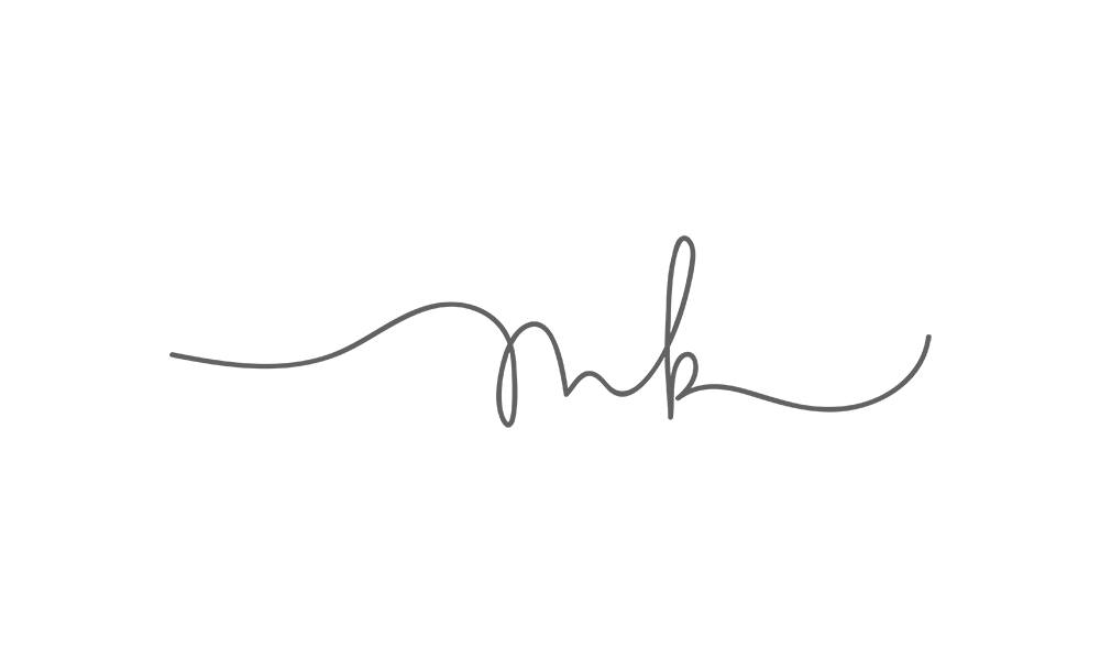 LIFESTYLE |  Mia Kozo
