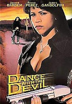Dance with the Devil 1997 Dual Audio 720p BRRip 1.3Gb x264