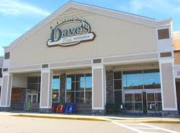Daves marketplace weekly deals