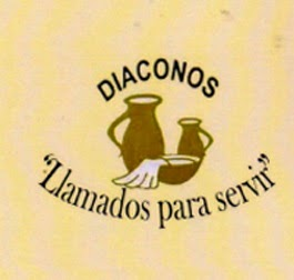 DIACONADO PERMANENTE