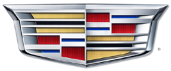 Cadillac Car Manufacturers
