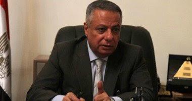 وزير التربية و التعليم: لن نرفع غياب الطلاب هذا العام وسنحاسبهم