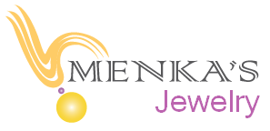 Menka&#39;s Jewelry