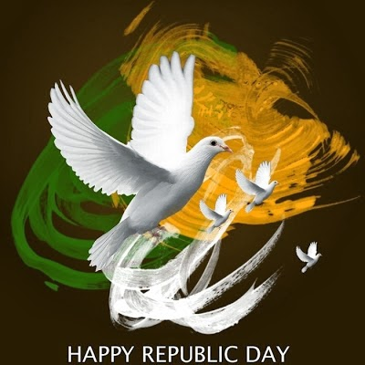 Happy Republics Day wallpapers 2014