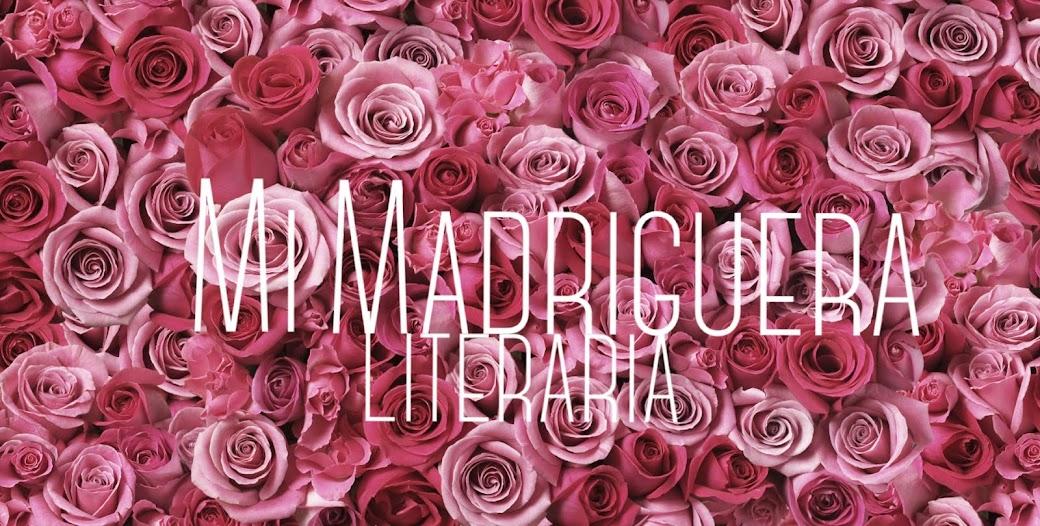 Mi Madriguera Literaria