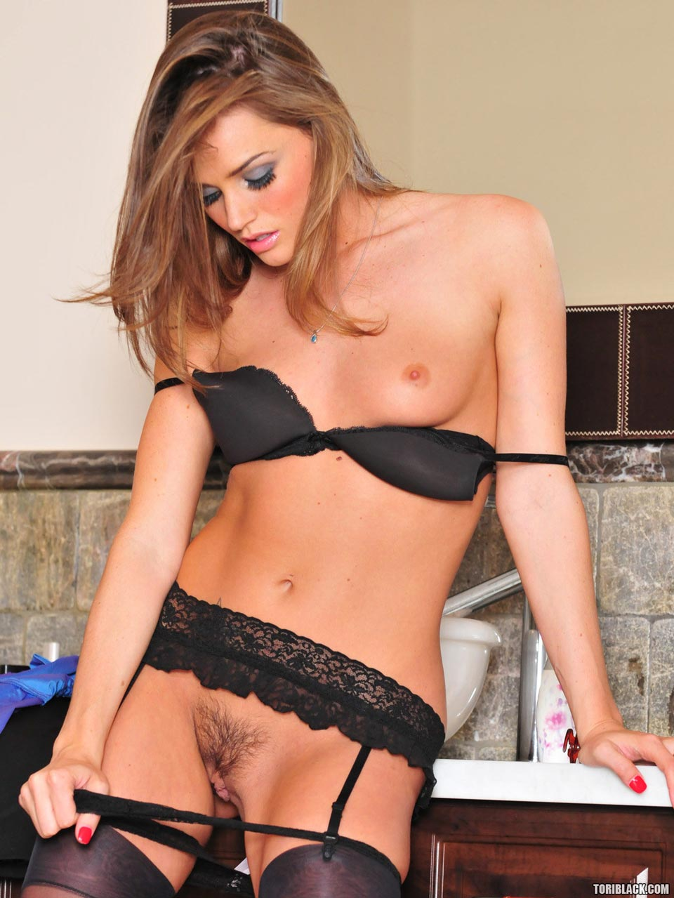 Tori black sexy photos